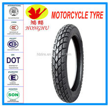 Motorcycle tire 3.00-18 Dunlop tyres