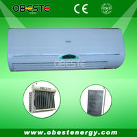 Mini Split Inverter Air Conditioner 24000Btu Solar AC Split Unit