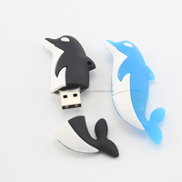 mini rubber customized promotion gift customer logo support usb flash drive