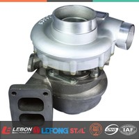 KLD85Z 10042342 1420196003 Turbocharger for Excavator Diesel Engine