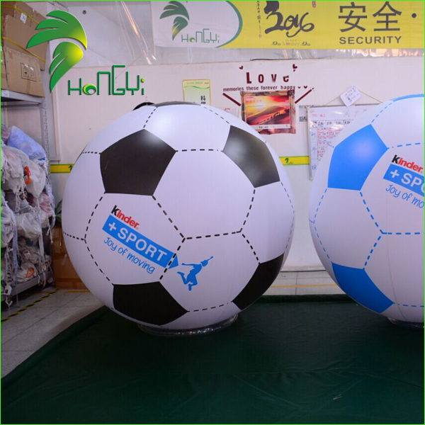 inflatable football balloons (8)