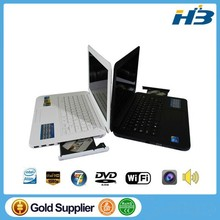 10inch very cheap mini laptop price in hongkong with webcam