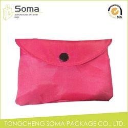High quality classical pp reusable shopping bag