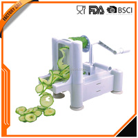 Hot selling great quality delicated appearance new design competitive price vegetable slicers