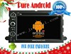 Pure android 4.4 car dvd gps for Ford Explorer RDS ,GPS,WIFI,3G,support OBD,support TPMS