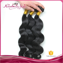 Excellent 24 inch human hair weave extension, brazilian hair extensions with turkey, best brazilian virgin hair