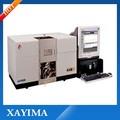 aa7003m elemental de la sangre para el analizador de parámetros 9