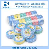 Wholesale Compressed Towels Magic Wash Cloth