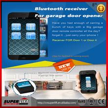garage door opener android remote control,automatic door opener