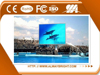 ABT P6 hd led display full sexy xxx movies video in china, P6 outdoor waterproof advertising led TV, p6 led display