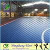 MingBang Indoor material futsal court flooring pvc flooring