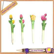 newest model flower shaped ball pen making machine
