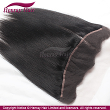 Top Quality Frontal Lace Closure Weaves,Brazilian Lace Frontal Cosure 13x4