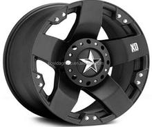 4x4 suv alloy wheel 4x4 wheels 4x4 suv wheel