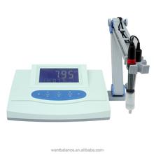 online blood PH meter, PH meter electronic