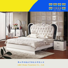 Alibaba Online Buy trade insurance Asian Style Cheap Indonesian Furniture Prices