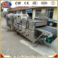 Gas single layer double plate oven|Commerical gas far infrared oven