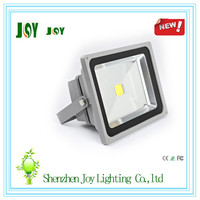 high power 30-300w ip67 led flood lamp,led flood light 100w,water proof outdoor led garden light with 5 years warrenty