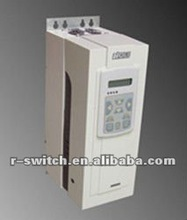 variable frequency drive 90kw/ VFD/VSD/VVVF/ frequency inverter