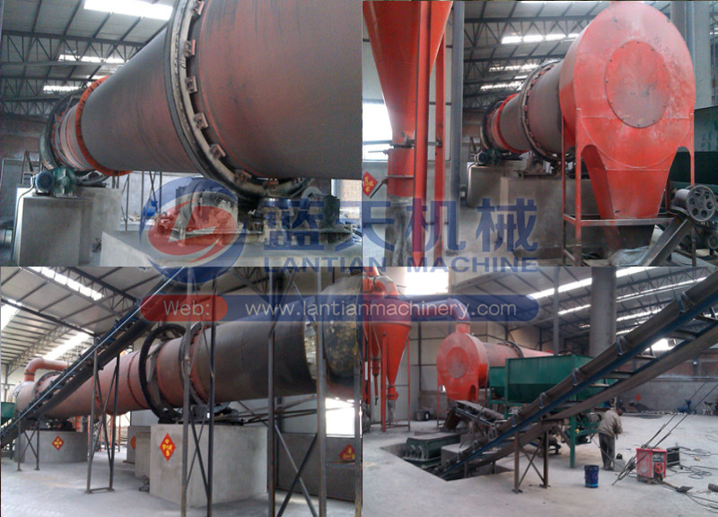 Factory direct sale sawdust drying equipment sawdust dryer for sale.jpg