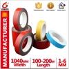 Trade Assurance Adhesive Foam Strip/one Sided Adhesive Foam Tape