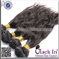 Factory Price Hot Sell Virgin Brazilian Artificial Hair new products for distribution