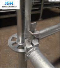 scaffolding parts for sale