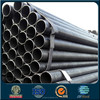 China ERW Line Pipe of china black steel pipe for cement lined steel pipe