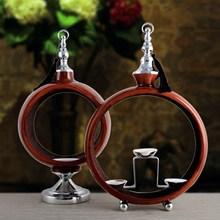 Decorative Item Vivid Resin Ornament Handicraft Artical Arts And Crafts