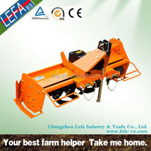 Agriculture machinery tractor used PTO agricultural rototiller