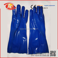 New design high quality used work gloves for sale