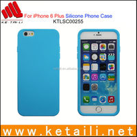 designer cell phone cases wholesale for iphone 6/6s