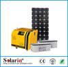 solar panel inverter systerm solar panels 3kw system