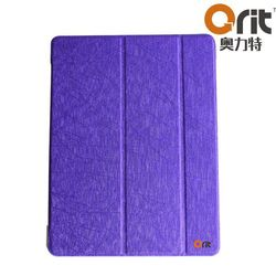 2015 hot selling products 7.7 inch tablet case tablet sleeve sublimation tablet case for ipad Tablet Case for Ipad Mini