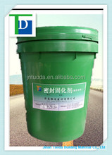 TD Concrete sealing solidification agent concrete hardening agent special price
