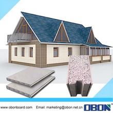 OBON simple house design with Doors and Window for sale in nepal