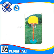 Kids basketball stand set YL-HT019