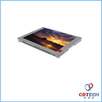 5.7 inch flexible tft lcd screen without touch screen with cheap price