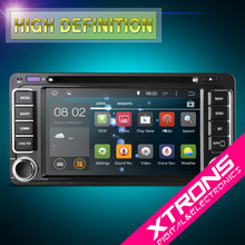 "PF61HGTA-6.2""Android 4.4.4 OS Multi-touch Screen steering wheel Car DVD Player GPS for Toyota"