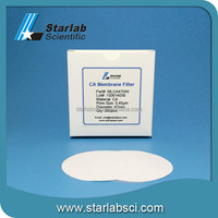 New design membrane manufacturers with great price