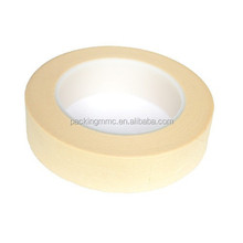 Brown Clear Masking Tape with High Quality