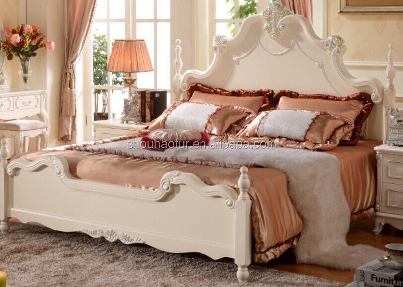 teens bedroom set furniture modern bedroom furniture 901