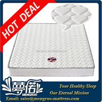 top tape sewing mattress mordern bedroom furniture for sleep comfy mattress