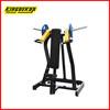 KDK 1202 Fitness equipment Shoulder Press/professional gym equipment/body building equipment