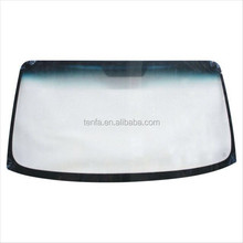 AUTO GLASS LAMINATED WINDSHIELD FOR SUZUKI