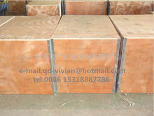 SIBX,SBX,SAX,SIPX,SEX sodium xanthate for flotation collector