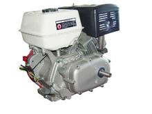 168f engine for go kart 6.5hp gx200 gasoline engine with clutch