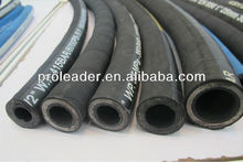 chinese High pressure 4060psi 2SC pressure Washer Hose
