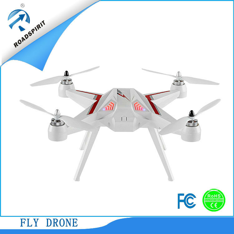 quadricopter toy with Professional Flying Drone Gps Long Distance 60297191106 on 2 4G 4ch 6 Axis Rc 60311727131 also Worlds Smallest Remote Control Drone Quadcopter 59484979 together with Coolstufftobuy tumblr besides BM X Drone GS Max RC 60104185552 further Watch.