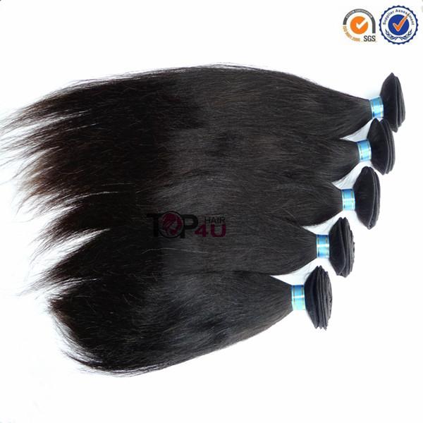 600 hair weft gberer